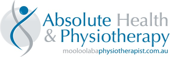 Physiotherapy on the Sunshine Coast, Queensland